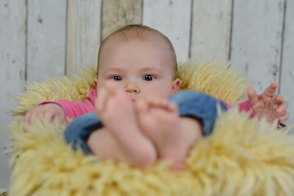 fotografieren, Babyfotograf Euskirchen