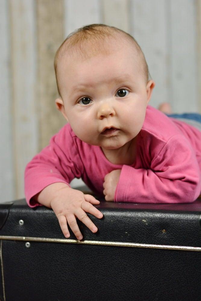 Zubehör Fotografie, Newborn-Fotos