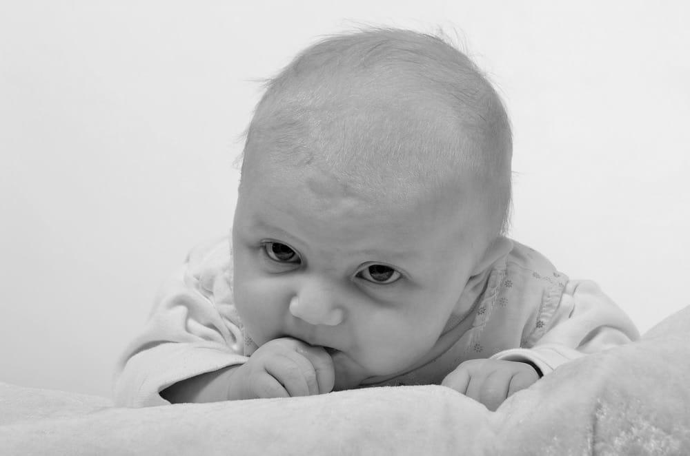 Baby-Fotografin Euskirchen