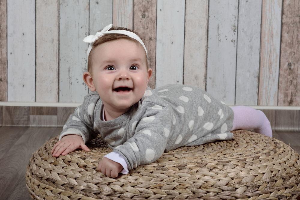 Babyfotos Euskirchen Studio