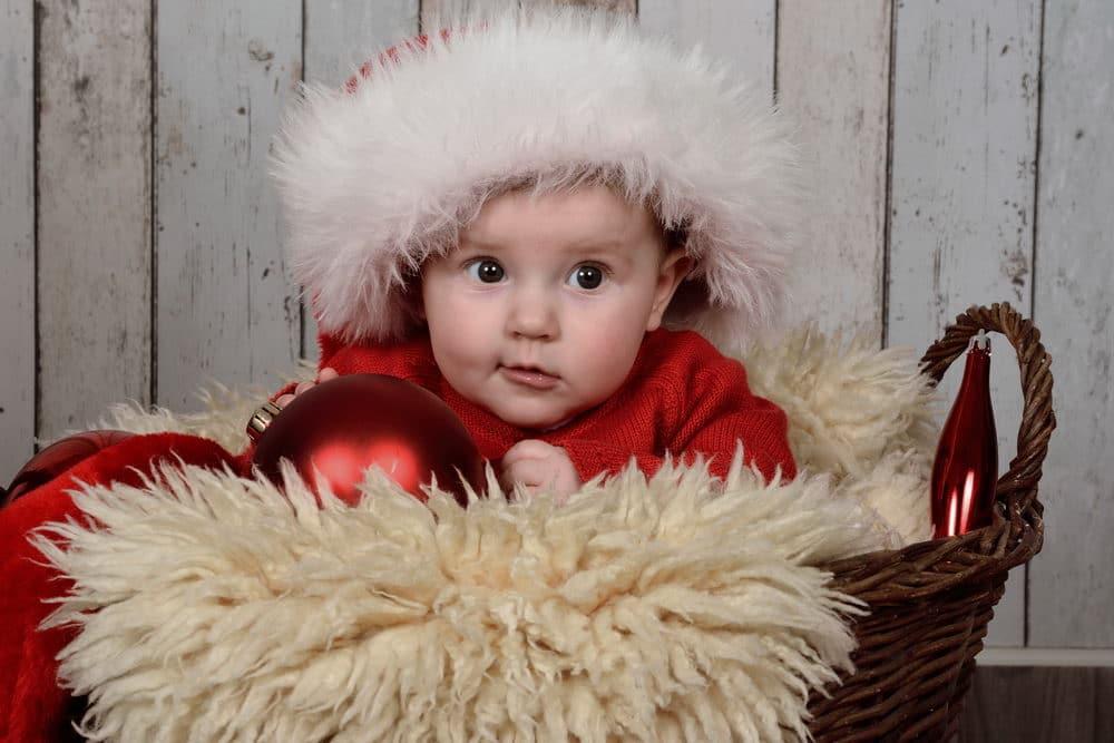 Weihnachten, Weihnachtsfotos