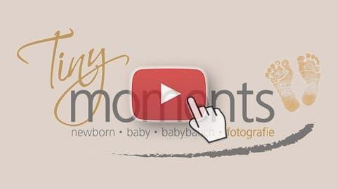 Babyfoto Newbornfoto Euskirchen