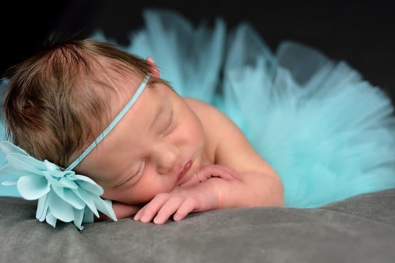 70 newborn foto euskirchen