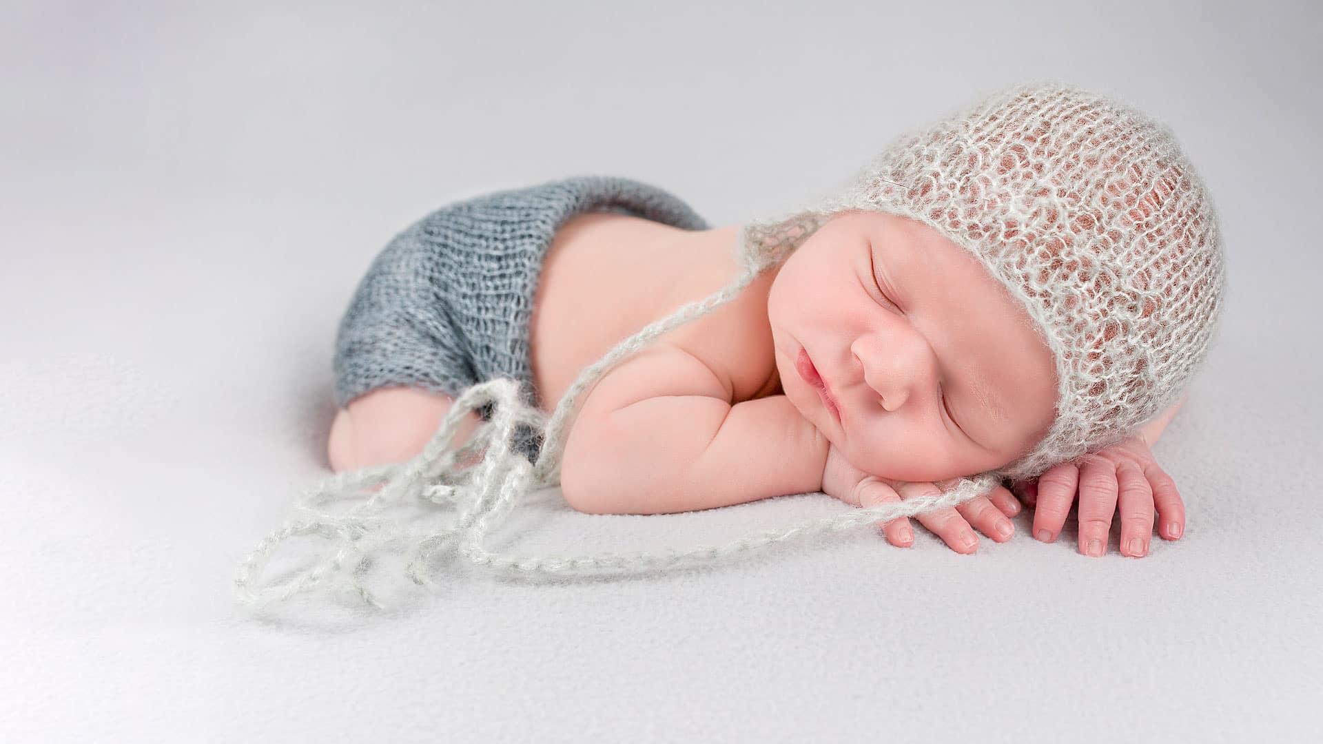 Schwangerschafts Fotografie