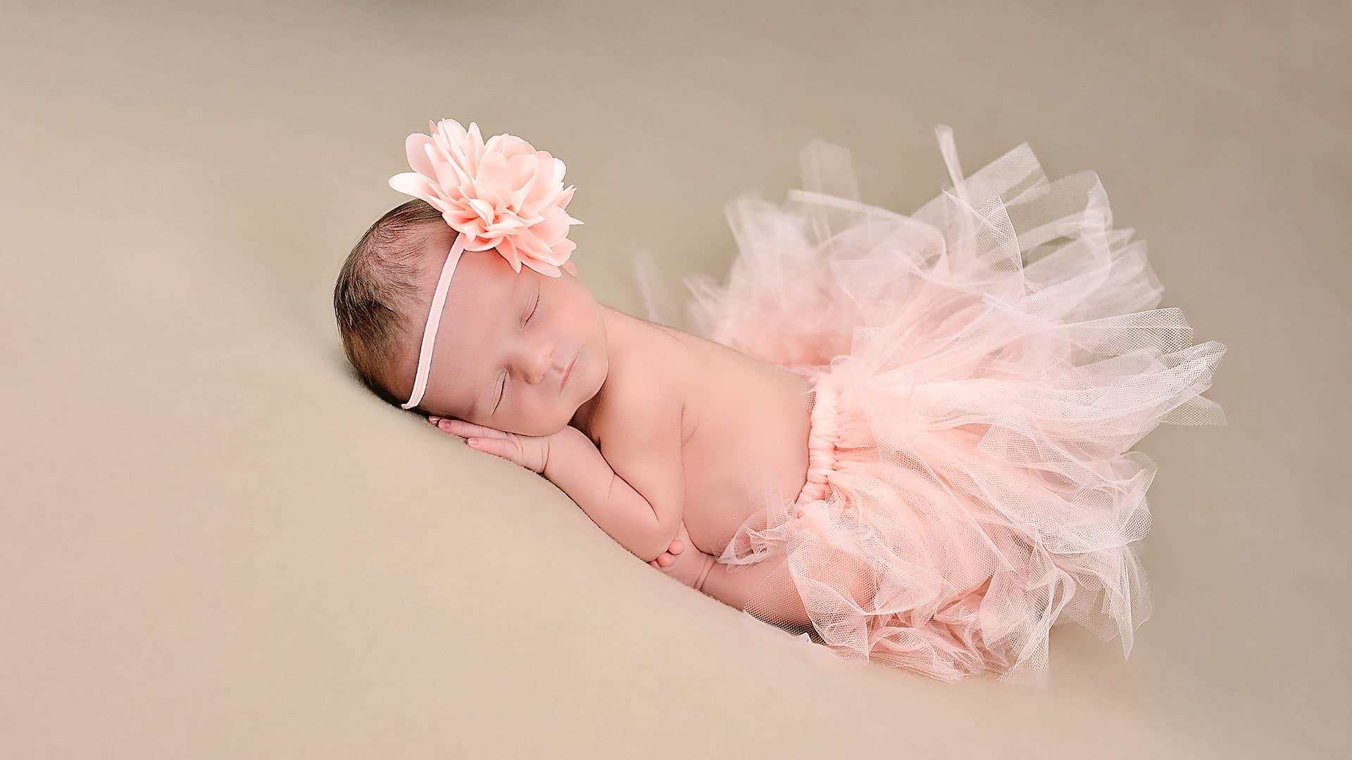 Newborn Fotografie Eifel Rheinbach